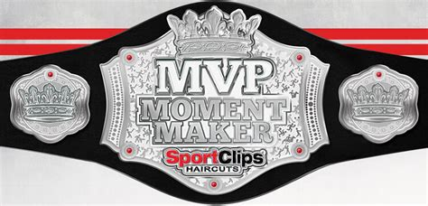 mvp haircuts kissimmee hours sport clips brentwood haircuts for men in brentwood