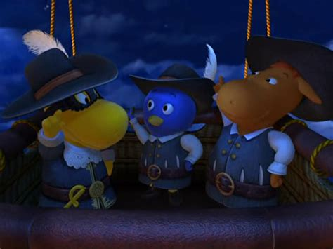Backyardigans Blue Image Vlcsnap 2013 06 10 17h15m51s55 Png The