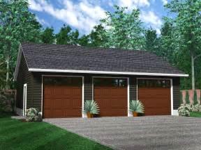 detached carport plans marvelous 3 car garages 3 detached 3 car garage plans
