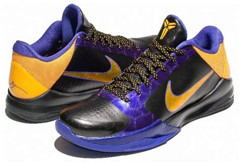 lakers house shoes cheap nike shox nz 2 0 progress texas