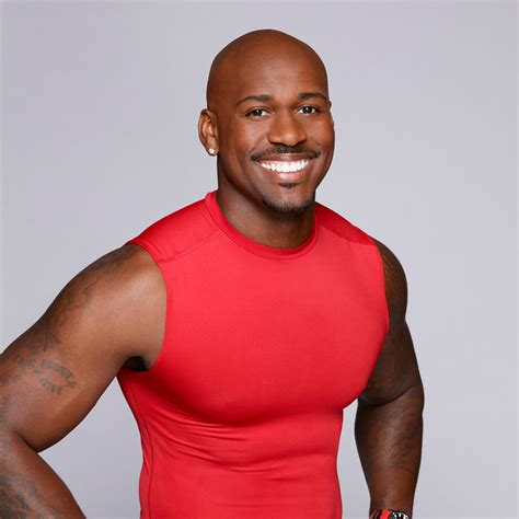 biger loser 2014 personal hairstyle dolvett quince nbc com