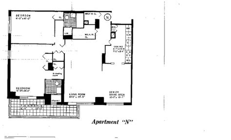 3 bedroom apartments in westchester ny 3 bedroom apartments for rent westchester ny 3 best home new york roommate room for