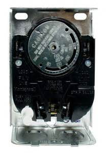 wood stove thermostat wiring diagram get free image about wiring diagram