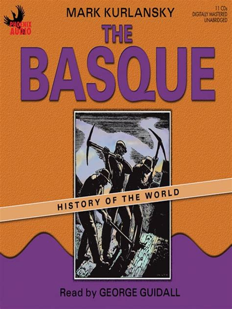 the basque history of the basque history of the world ontario library service download centre