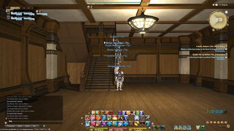 ff14 buying a house ffxiv how to buy a house 28 images how to unlock housing in ffxiv ffxiv100 xiv