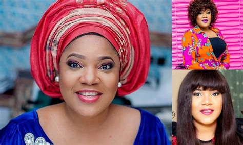 most beautiful actresses in nigeria photos 7 most beautiful female yoruba actresses in