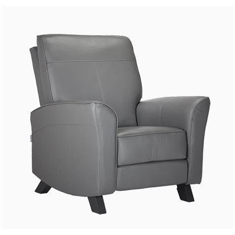 Dutailier Recliner by Dutailier Classico Glider Recliner N Cribs