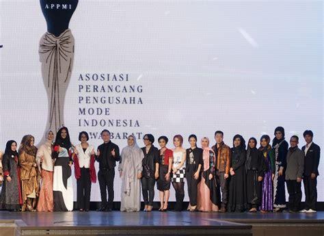 Wedding Bandung 2016 by Eksistensi Desainer Bandung Dalam Fashion Tendance 2016