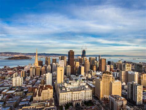 San Francisco Photos