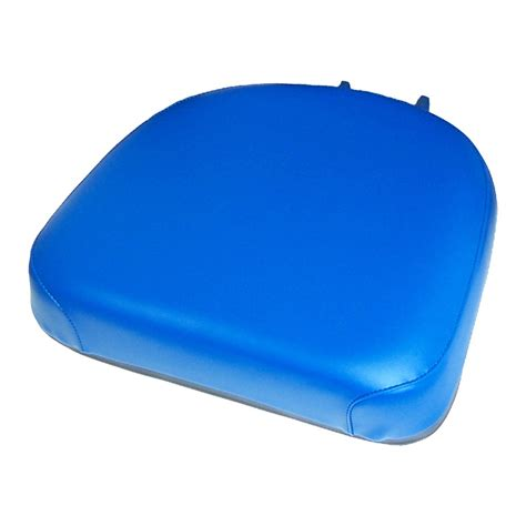 tractor seat cushion ford new 2600 seat cushion ford new