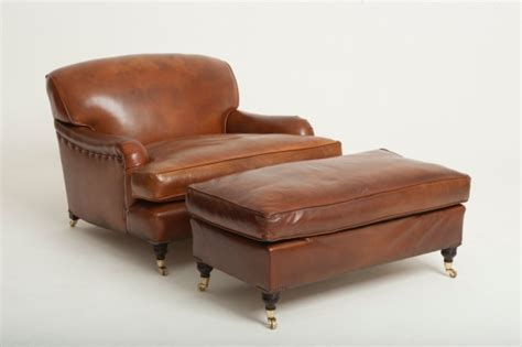 snuggler armchair leather chairs of bath chelsea design quarter quot snuggler