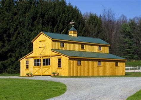 barn plans for sale amish horse barns for sale horse barn videos my dream