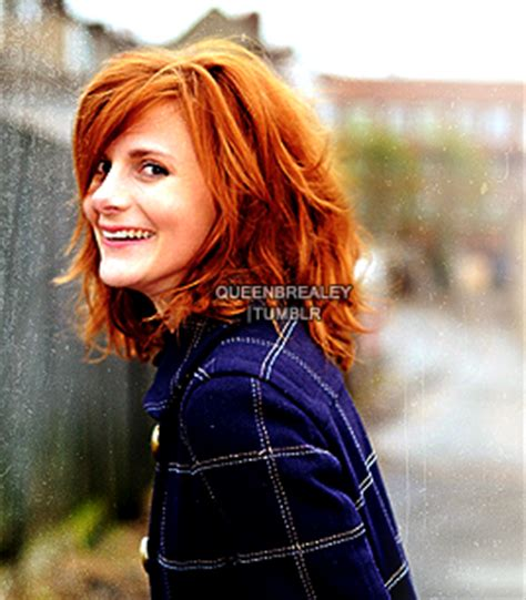 louise brealey photoshoot all hail louise brealey louise brealey photoshoot by