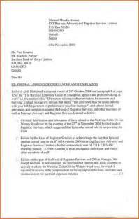 Business Letter Writing Etiquette business letter writing etiquette proper etiquette business letter