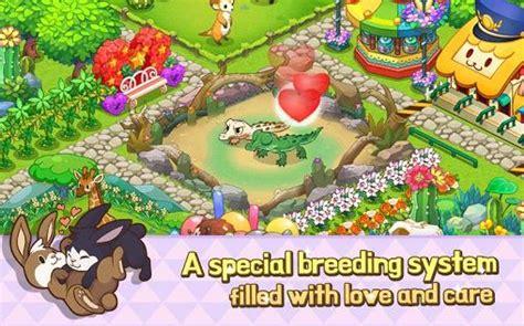 download game tiny farm mod apk tiny farm season 2 for android free download tiny farm