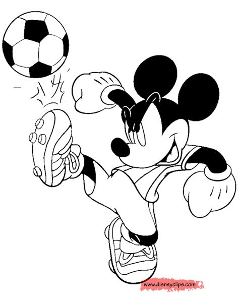 mickey mouse baseball coloring pages mickey mouse baseball pages coloring pages