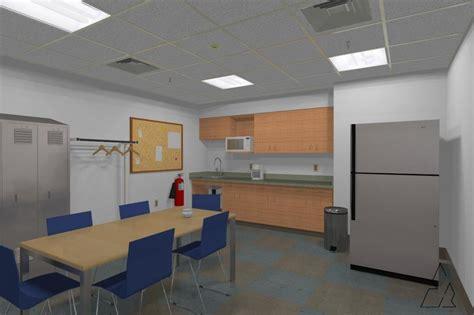 lockers for staff rooms staff locker room imaging center by elijah bell jr 3d artist