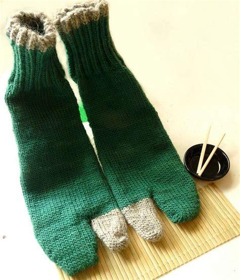 knitting pattern japanese tabi socks 469 best images about flip flopppin on pinterest flip