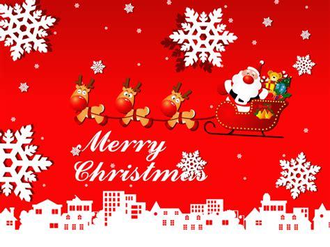 christmas wallpaper hd free download christmas wallpaper 3d wallpaper nature wallpaper