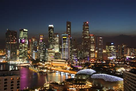 Home Design Center Northern Va Bestand Singapore Skyline Jpg Wikipedia
