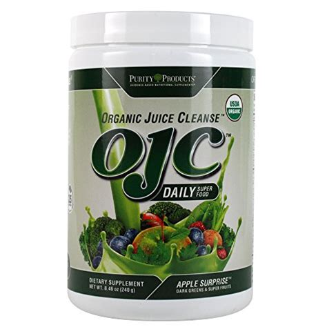 Top 5 Detox Cleanses by Top 5 Best Organic Juice Cleanse For Sale 2016 Best Deal