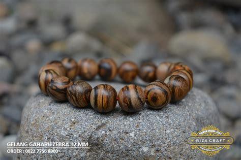 Gelang Kayu Gaharu Cengkeh Papua Grad B Ukuran 10 Mm By Balung Craft jual gelang tasbih kayu gaharu asli wangi king