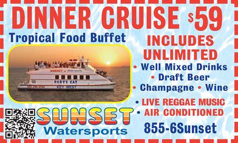 printable restaurant coupons florida key west sunset cruise discount coupon key west