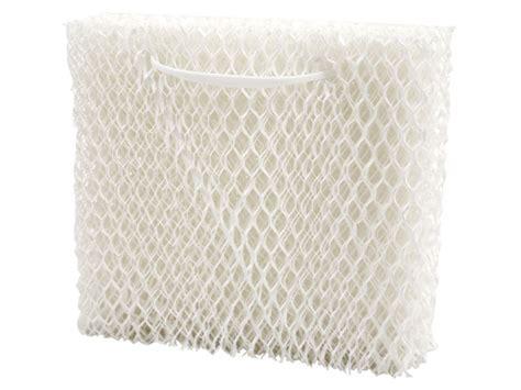 honeywell filter  duracraft natural cool moisture