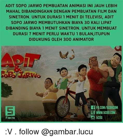 film lucu recommended 25 best memes about indonesian language indonesian