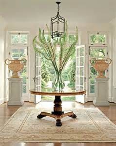 Large Foyer Ideas Foyer Ideas Transitional Entrance Foyer