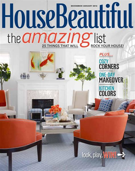 beautiful home design magazines designer libby langdon covers house beautiful reveals 4