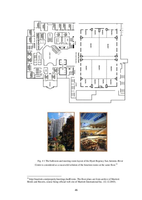 hyatt regency chicago floor plan hyatt regency chicago floor plan meze blog
