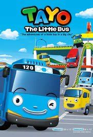 film tayo little bus tayo the little bus 2010 watch cartoons online free
