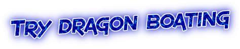 wagga dragon boat club diamond phoenix dragon boat club news