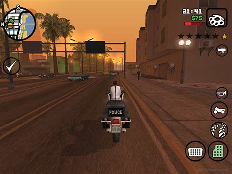 san andreas for android apk gta san andreas android v1 08 apk indir gezginler