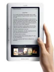 nook barnes and noble barnes noble nook price and release date announced