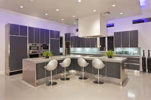 home design audio las vegas modern upscale home in las vegas idesignarch interior
