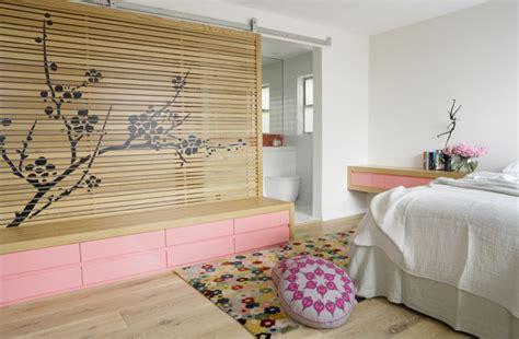 schlafzimmer gestalten gelb - Abtrennungen Für Schubladen