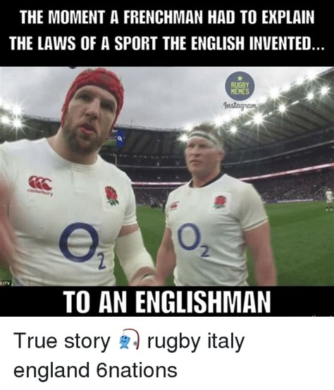 England Memes - funny rugby memes of 2017 on me me the