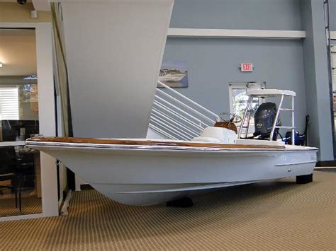 bonefish boats prices chaos 16 bonefish boats for sale boats