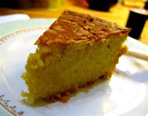 spanish cake recipe by mormon cook ifood tv