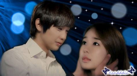 film korea drama queen in hyun s man queen in hyun s man xandddie