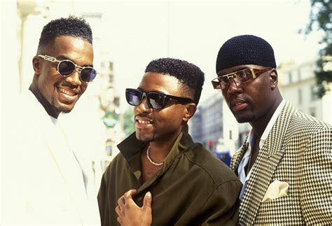 guy new jack swing song of the day guy quot groove me buscrates funk hop swing