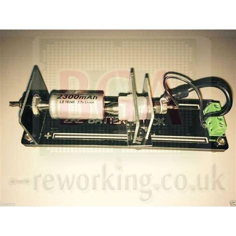 E Bike Batterie Test by Zke Tech 18650 Type Battery Test Rack Ebike Batteries
