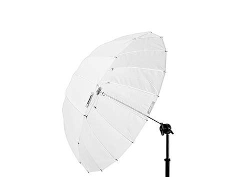 Profoto Umbrella M Difusor 1 5 profoto umbrella translucent m 105cm 41