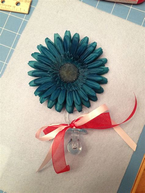diy baby shower corsage baby corsage cake ideas and designs