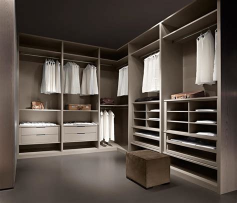 Storage Solutions For Small Bedrooms modern wardrobes bed room idfdesign