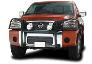 Nissan Truck Parts And Accessories Image Gallery Nissan Truck Accessories