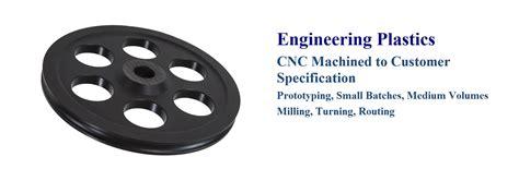 Plastic Engineer by Engineering Plastics Company Plastic Engineering Companies Uk