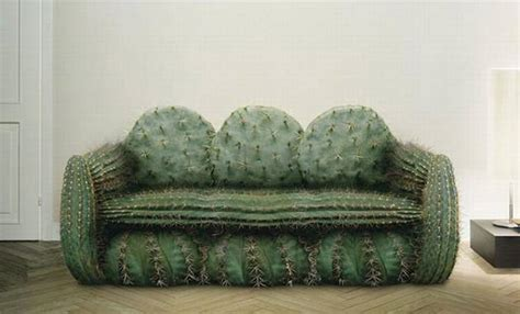 Amazing Sofa Designs by Amazing Sofa Designs For Your Living Room Yes Urdu And